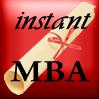 instantMBA99x99