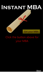 MBAScreenShot1